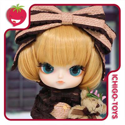 Dal Kleine - Innocent World  - Ichigo-Toys Colecionáveis
