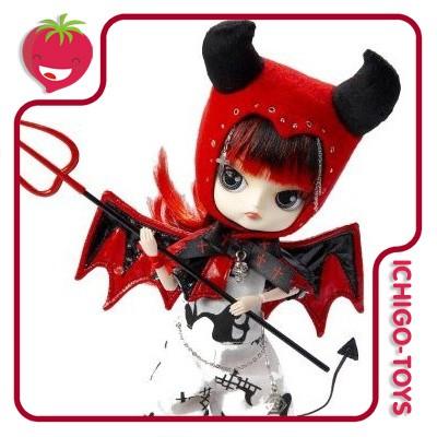 Dal Lipoca  - Ichigo-Toys Colecionáveis