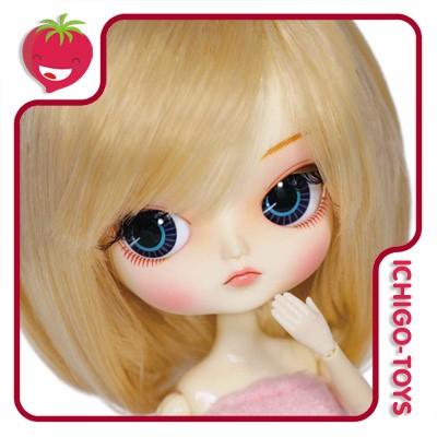 Dal My Select - Frara  - Ichigo-Toys Colecionáveis
