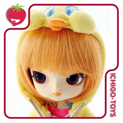 Dal Tweety - Looney Tunes  - Ichigo-Toys Colecionáveis