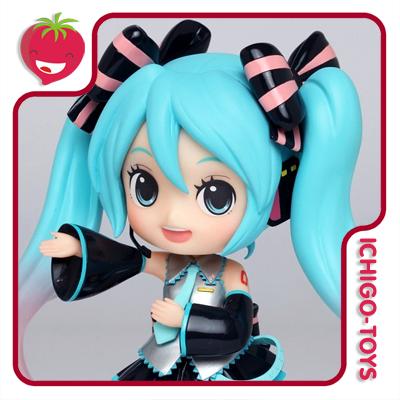 Doll Crystal - Hatsune Miku - Vocaloid  - Ichigo-Toys Colecionáveis