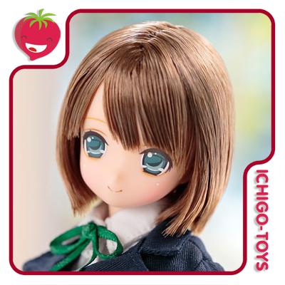 EX Cute Fuuka - Mio