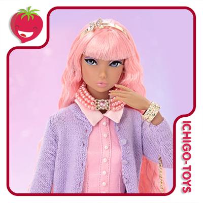 FR Nippon - Candie Cutie Misaki  - Ichigo-Toys Colecionáveis