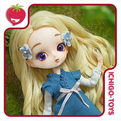 Harmonia Bloom - Honey and Clover: Hagumi Hanamoto   - Ichigo-Toys Colecionáveis