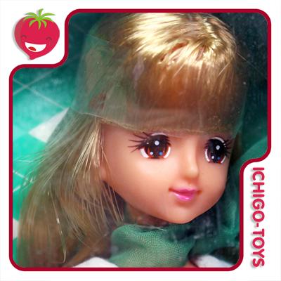 Jenny Total Coordinate  - Ichigo-Toys Colecionáveis