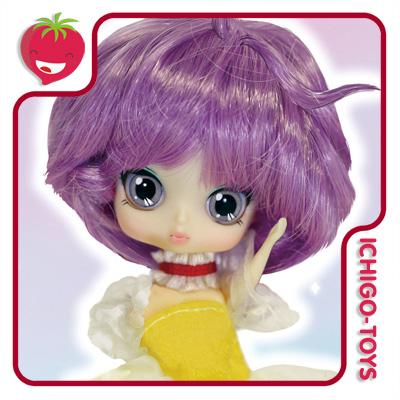 Little Byul Creamy Mami  - Ichigo-Toys Colecionáveis
