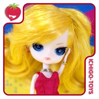 Little Dal Panty  - Ichigo-Toys Colecionáveis