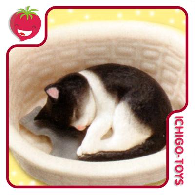 Little Naughty Cat  - Ichigo-Toys Colecionáveis