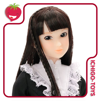 Momoko Quietude Dedication  - Ichigo-Toys Colecionáveis