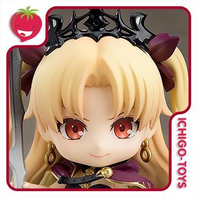 Nendoroid 1016 - Lancer/Ereshkigal - Fate/Grand Order  - Ichigo-Toys Colecionáveis