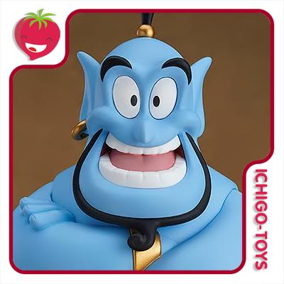 Nendoroid 1048 - Genie - Disney