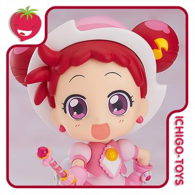 Nendoroid 1098 - Doremi Harukaze - Magical DoReMi  - Ichigo-Toys Colecionáveis