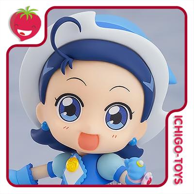 Nendoroid 1168 - Aiko Seno - Magical Doremi  - Ichigo-Toys Colecionáveis