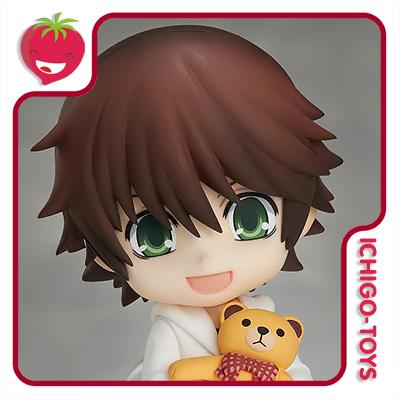 Nendoroid 1205 - Misaki Takahashi - Junjo Romantica  - Ichigo-Toys Colecionáveis