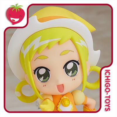 Nendoroid 1237 - Momoko Asuka - Magical Doremi  - Ichigo-Toys Colecionáveis