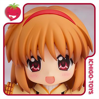 Nendoroid 1346 - Ayu Tsukimiya - Kanon  - Ichigo-Toys Colecionáveis