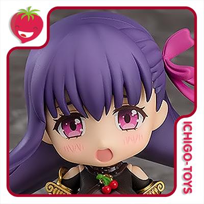 Nendoroid 1417 - Alter Ego/Passionlip - Fate/Grand Order  - Ichigo-Toys Colecionáveis