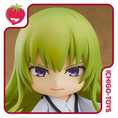Nendoroid 1467 - Kingu - Fate/Grand Order Absolute Demonic Front: Babylonia  - Ichigo-Toys Colecionáveis