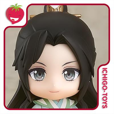 Nendoroid 1468 Goodsmile Arts - Shen Qingqiu - Scumbag System  - Ichigo-Toys Colecionáveis