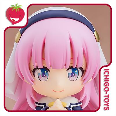 Nendoroid 1544 - Hina Sato - The Day I Became a God  - Ichigo-Toys Colecionáveis