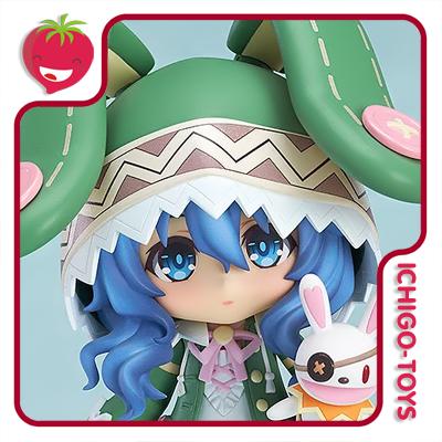 Nendoroid 395 - Yoshino - Date a Live  - Ichigo-Toys Colecionáveis