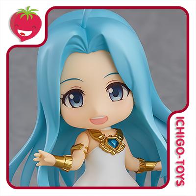 Nendoroid 779 - Lyria & Vee - Granblue Fantasy  - Ichigo-Toys Colecionáveis