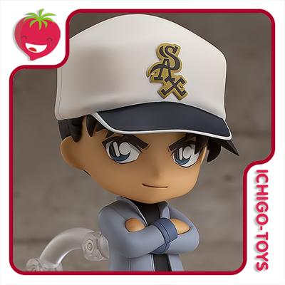 Nendoroid 821 - Heiji Hattori - Detective Conan  - Ichigo-Toys Colecionáveis