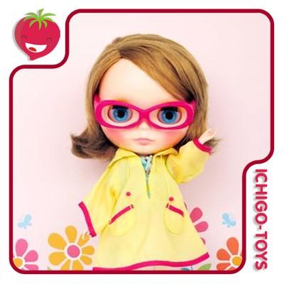 Neo Blythe Nicky Lad  - Ichigo-Toys Colecionáveis