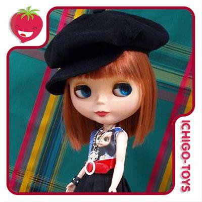 Neo Blythe Piccadilly Dolly Encore  - Ichigo-Toys Colecionáveis