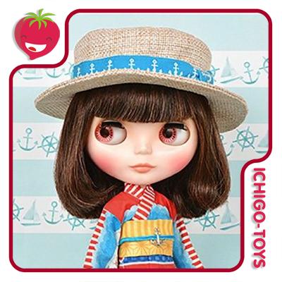 Neo Blythe Sea Sailor See  - Ichigo-Toys Colecionáveis