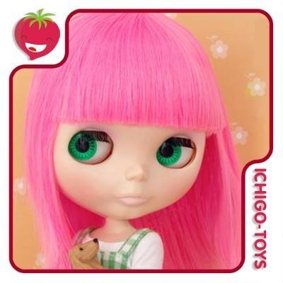Neo Blythe Simply Guava  - Ichigo-Toys Colecionáveis