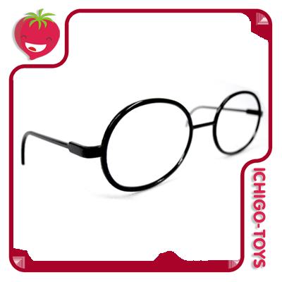 Óculos de metal para Blythe  - Ichigo-Toys Colecionáveis