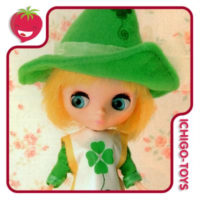 Petite Blythe Forest Clover  - Ichigo-Toys Colecionáveis