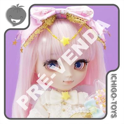 PRÉ-VENDA 30/04/2022 (VALOR TOTAL R$ 1.510,00 - 50% PARA RESERVA*) Pullip Little Twin Stars  - Ichigo-Toys Colecionáveis
