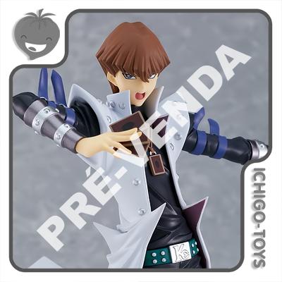 PRÉ-VENDA 30/11/2021 (VALOR TOTAL R$ 514,00 - 10% PARA RESERVA*) Pop Up Parade - Seto Kaiba - Yu-Gi-Oh!  - Ichigo-Toys Colecionáveis
