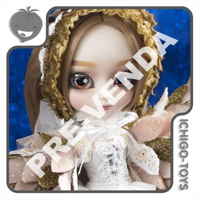 PRÉ-VENDA 31/07/2021 (VALOR TOTAL R$ 1.280,00 - 50% PARA RESERVA*) Pullip Minervah  - Ichigo-Toys Colecionáveis