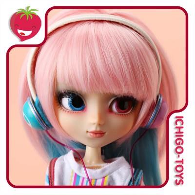 Pullip Akemi  - Ichigo-Toys Colecionáveis
