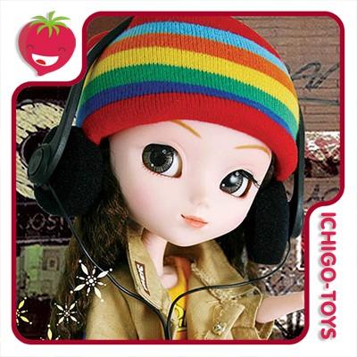 Pullip Assa  - Ichigo-Toys Colecionáveis