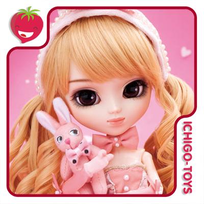 Pullip Bonnie  - Ichigo-Toys Colecionáveis