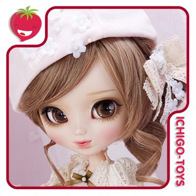 Pullip Callie  - Ichigo-Toys Colecionáveis