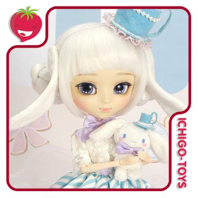 Pullip Cinnamoroll  - Ichigo-Toys Colecionáveis
