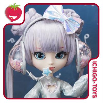 Pullip Cosmody  - Ichigo-Toys Colecionáveis