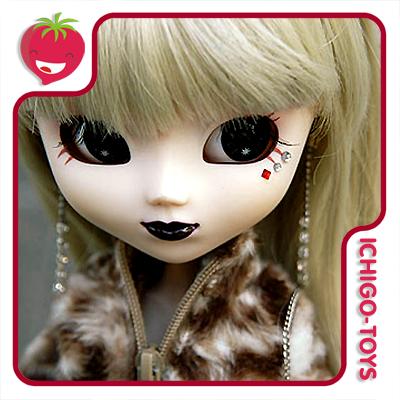Pullip Fourrure  - Ichigo-Toys Colecionáveis