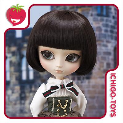 Pullip Jeanne  - Ichigo-Toys Colecionáveis