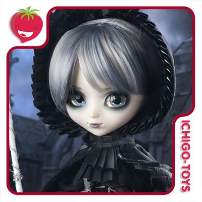 Pullip Keres 2  - Ichigo-Toys Colecionáveis