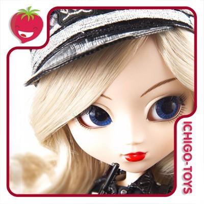 Pullip Melissa  - Ichigo-Toys Colecionáveis