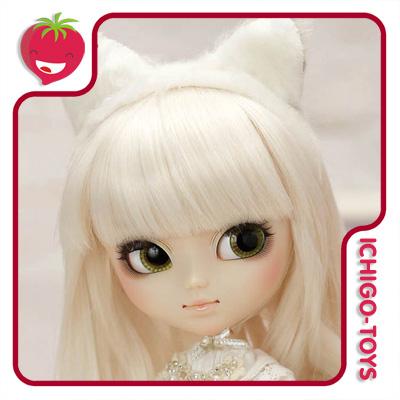Pullip Nana-chan  - Ichigo-Toys Colecionáveis