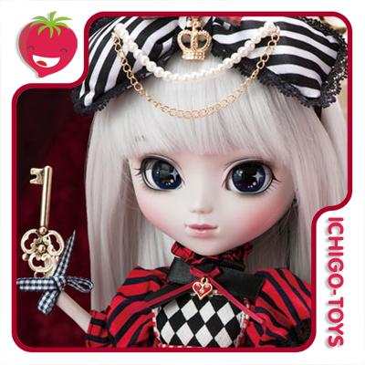 Pullip Optical Alice  - Ichigo-Toys Colecionáveis