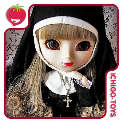 Pullip Sacralita  - Ichigo-Toys Colecionáveis
