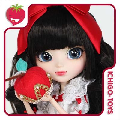 Pullip Snow White  - Ichigo-Toys Colecionáveis